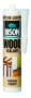 6303278_BS_Wood_Sealant_Light_Oak_Cartridge_300_ml