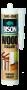 6303279_BS_Wood_Sealant_Oak_Cartridge_300_ml