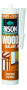 6303280_BS_Wood_Sealant_Cherry_Cartridge_300_ml