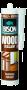 6303281_BS_Wood_Sealant_Merbau_Cartridge_300_ml