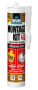 6303976_BS_Montagekit_Extreme_grip_370_g_Cartridge