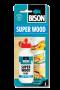 6305288 BS Super Wood Glue card 75 g