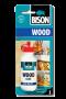 6305293 BS Wood Glue Card 75 g