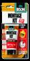 6305369_BS_Montagekit_Extreme_Grip_Card_100_g