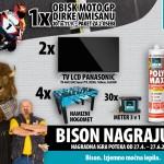 BISON_Nagradna_igra_2016_kartica_A6_148x105mm_13_WEB_Spredaj_01